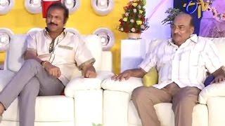 Soundaryalahari - సౌందర్యలహరి  - 10th August 2014