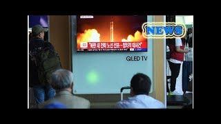 News North Korea isn