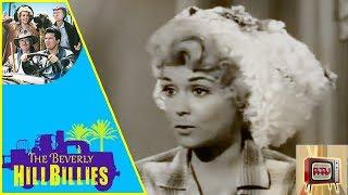 The Beverly Hillbillies (1962) I EP50