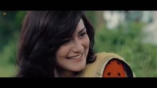 DUURE   Arpon & Nafiza   MAYA 2016   Jovan & Nadia   Vicky Zahed   YouTube