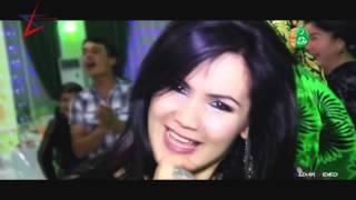 Maral Ibragimowa - Господин 420 (Full HD)