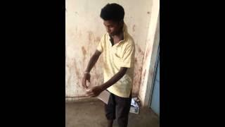 Funny magic video