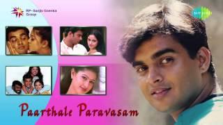 Paarthale Paravasam | Jukebox | Simran | Sneha | Madhavan