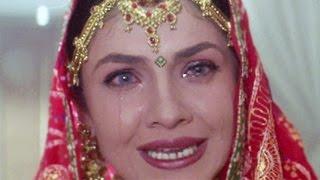Atul Agnihotri cheats Pooja Bhatt - Sanam Teri Kasam, Emotional Scene 6/10