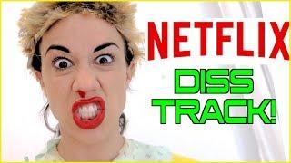 Why I left Netflix... *IMPORTANT*