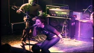 Avenged Sevenfold Live - End the Rapture/Art Of Subconscious Illusions
