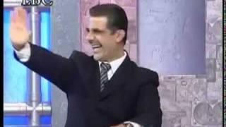 بس مات وطن بشار الأسد
