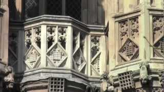 Queen of Hearts- Elizabeth Woodville (EPQ Documentary)