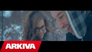 BLASTA - Janari (Official Video HD)