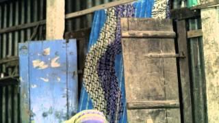 Ujan Ganger Naiya Series 1 (Episode 15) by BBC Media Action