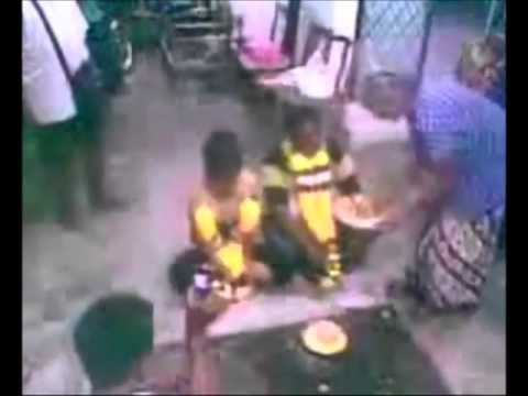 malaysian indian girl scandal (JB) updated