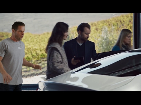 Xxx Mp4 If Real People Commercials Were Real Life CHEVY Malibu Ad 3gp Sex