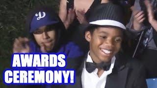 EPIC AWARDS CEREMONY! | On-Season Softball Series