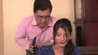 Savita Bhabhi's Sister F**k by Teacher....Hard S*x