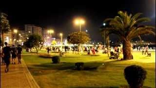 City of Tanger