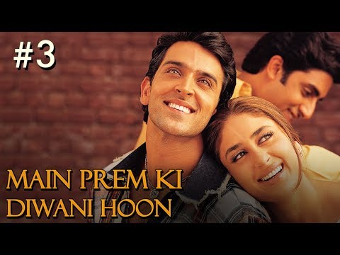 Xxx Mp4 Main Prem Ki Diwani Hoon Full Movie Part 317 Hrithik Kareena Hindi Movies 3gp Sex
