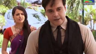 Byaah Hamari Bahoo Ka - Episode 46 - 30th July 2012