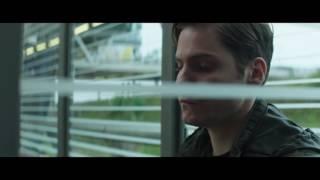 Captain America Civil War - Zemo Deleted Scene