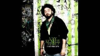 Shahin Najafi - Vay Koshte Maro  [New Exclusive Song - 320]