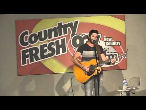 Download Thomas Rhett - Star of the Show