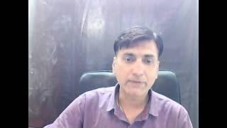 Tula Rashi  ( 01 to 15 october 2016 )  Vedic Jyotishi Rupesh.