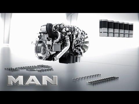 Xxx Mp4 MAN Motorkit German Version 3gp Sex