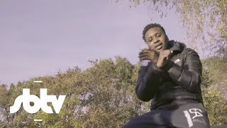 Trizzy Trapz | Nothing Aint Sweet [Music Video]: SBTV