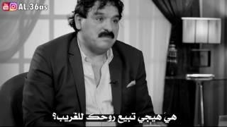 شعر عراقي حزين للشاعر خضير هادي