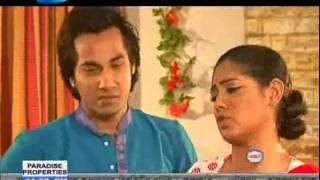 Bangla natok projapoti  part 02