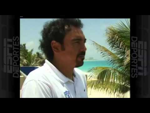 El Color de Faitelson Ricardo La Volpe vs. Hugo Sánchez