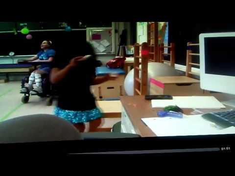 Xxx Mp4 Girl Helps Friend With Cerebral Palsy 3gp Sex