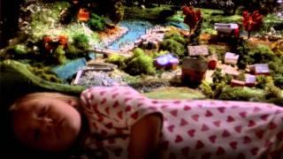 Monkey Sandwich Film Trailer