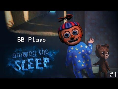 Xxx Mp4 FUN WITH TEDDY BB PLAYS Among The Sleep 1 3gp Sex