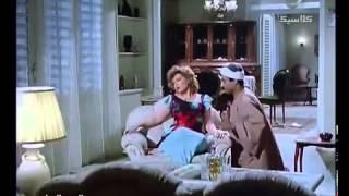 فيلم البيه البواب | احمد زكى