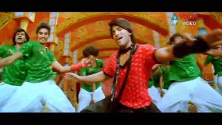 Varudu Movie Parts 5/5   Allu Arjun, Allu Arjun, Bhanu Sri Mehra   Volga Videos