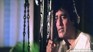 'Lagi Aaj Sawan Ki'   Full Video Song   Chandni   ft' Sridevi, Rishi Kapoor, Vinod Khanna   HD 1080p