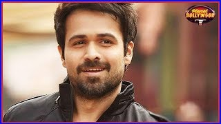 Emraan Rejects Salman Starrer 'Race 3' To Avoid Being Paired With Daisy Shah? | Bollywood News