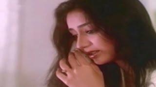 Naseeruddin Shah & Anuradha Patel - Phonetalk @ Ijaazat - Naseeruddin Shah, Rekha, Anuradha