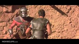 gladiator russel crowe vs the great sodom five