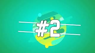 Top 10 Songs of This Week On iTunes   ( Week 2)   Top & Trending