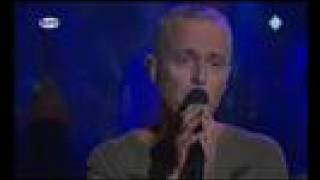 Tears for Fears - Mad World (live)