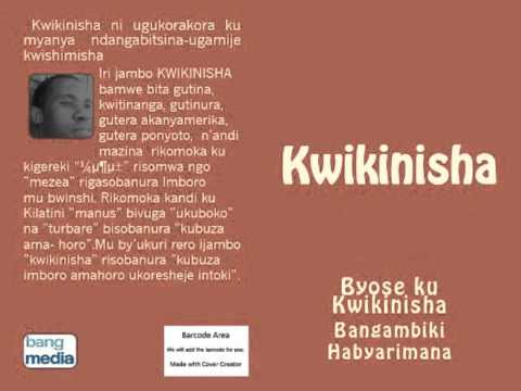 Xxx Mp4 Kwikinisha Bangambiki Habyarimana 3gp Sex
