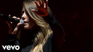 Passion - Holy Ground (Live) ft. Melodie Malone