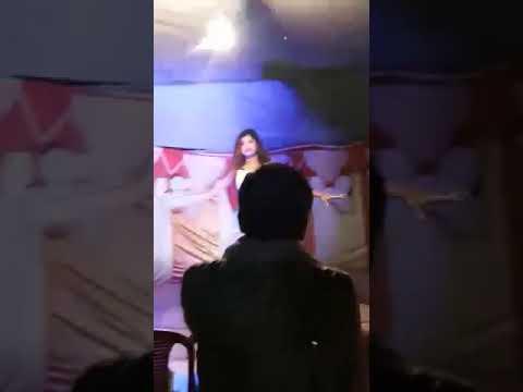 Xxx Mp4 Tip Tip Barsha Pani Video Songh2018 3gp Sex