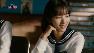 [MV] _Hye Jeong (혜정) – Love Girls (사랑소녀) Girls' Generation 1979 /란제리 소녀시대 OST) Part2