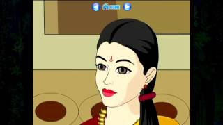 Vikram Aur Betal Hindi Cartoon Stories  Best Collection Part 1