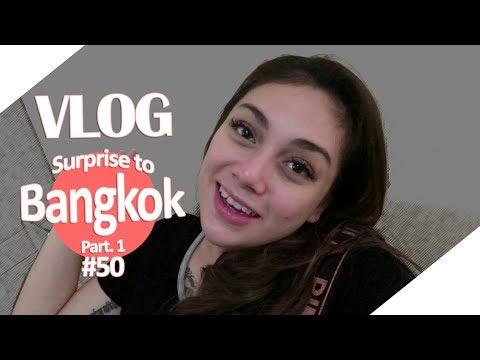 Xxx Mp4 Vlog Surprise Untuk Audrine Behasil Gagal 3gp Sex