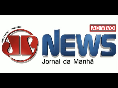 Jornal da Manhã - 09 06 2018