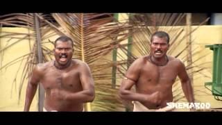 Majaa Telugu Full Movie HD   Vikram   Asin   Vadivelu   Vidyasagar   Part 5   Shemaroo Telugu
