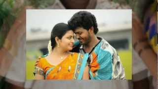 Oruvar Meethu Iruvar Sainthu Tamil Movie Stills